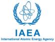 [IAEA]