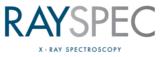 [Ray-Spec]