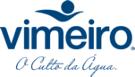[Aguas_do_Vimeiro]
